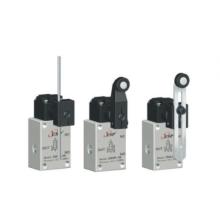 ESP neumática serie ZM3 3/2 válvulas de control de manera