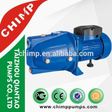 high pressure clean water pump Jet water pump