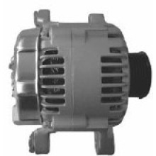 Poongsung Alternator do Kia Carens III, 3730025201, 3730025301, 3730025310