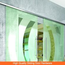 Various models factory directly superior sliding garage door hardware