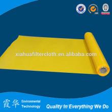 Polyester sérigraphie en gros tissu en Chine