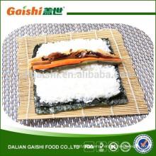 nori halal seaweed Food