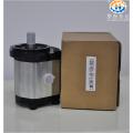 Pompe à huile hydraulique de haute qualité