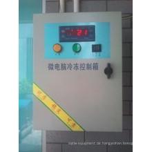 Control Board Special für Kühlraum verwendet