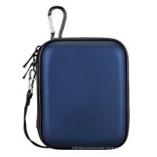 Handy Carry Hard Cover Eva Portable Hard Disk Case