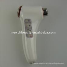 4-in-1 Ionic Photon Ultrasonic china beauty equipment