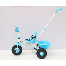 Tricycle Enfant / Tricycle Bébé (GL112)