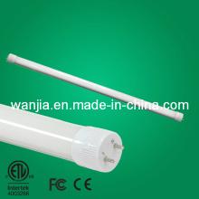 Verschiedene Länge der T8 LED Tube mit drehbaren Enden