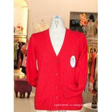 красивые дешевые кашемировый свитер для женщин