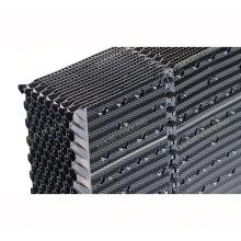 Cooling Tower Honeycomb PVC Fills