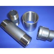 Acessórios para tubos forjados