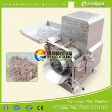 Fish Deboner Deboning Machine, Fish Meat & Bone Separator Separating Machine