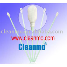 PCB Cleaning Swabs ( IN STOCK )