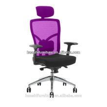 vente chaude et nouvelle chaise moderne
