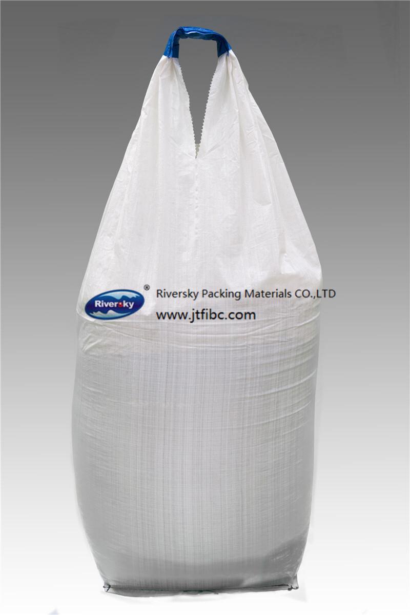 Uv Bags