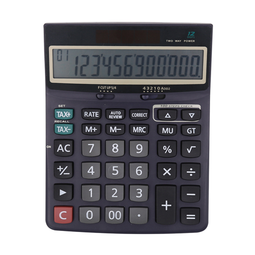 PN-DJ120T 500 DESKTOP CALCULATOR (1)