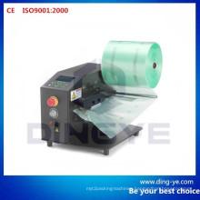 Air Cushion Machine (AM320)