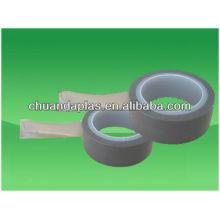 Pure PTFE self adhesive tape