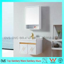 Best Price Superior Quality Aluminium Bathroom Mirror Cabinet