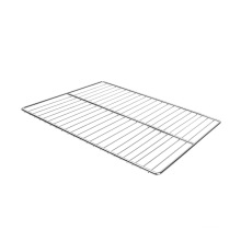 outdoor Barbecue grill wire mesh