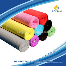 100%microifber glasses cloth in roll