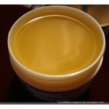 High Quality Anhydrous Lanolin (CAS: 8006-54-0)