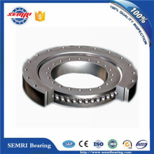 World Famous Brand TFN High Precision Lazy Susan Bearing