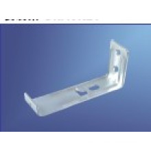 Vertical Blind Components, 89mm, 127mm, Wall Bracket
