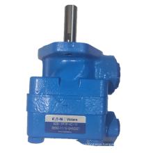 Vickers V10 V20 V10-1P1P/1P2P/1P3P/1P4P/1P5P/1P6P/1P7P-1A/1C/1D-20 series singal vane pump V20-1P7P-IC-11