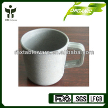 eco cup with lids and sleeves