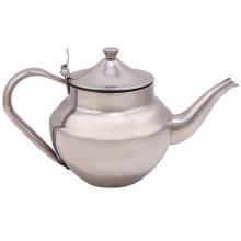 2015 Из Нержавеющей Стали Античный Чайник Воды