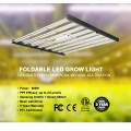 Full Spectrum High PPFD Grow Light