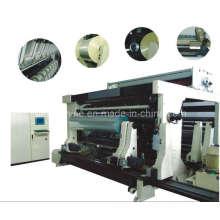Une série de coupe à grande vitesse (machine à découper) CE