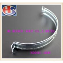 Hot Sale Zinc Stamping Parts (HS-002)