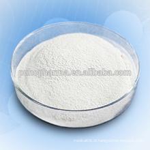 Fornecimento de fábrica de alta pureza Zinc citrato em pó --- 32% Zn