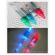 Deep Sea Fishing LED Light