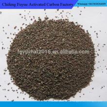 Replace Brown Fused Alumina Cheap Price Abrasive Sand Garnet Abrasive 30/60