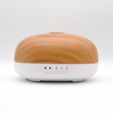 Bluetooth-Lautsprecher Ultraschall-Aromatherapie-Diffusor