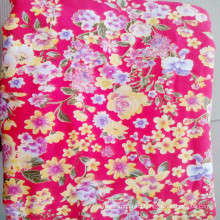 100% polyester brushed 100%polyester different types of fabric
