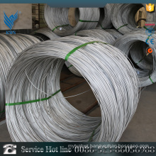 SS cold heading /Stainless Steel Wire
