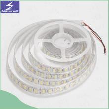 Wasserdichtes High Brightness LED-Streifenlicht für Outdoor-Dekoration