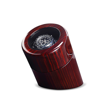 Single Winder Rotor Watch Winder
