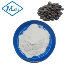 5Htp extract  5 hydroxytryptophan 56-69-9  powder