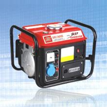 HH950-FY01 gerador portátil da gasolina para o mercado de África