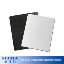 Sublimation Blank Computer Game Accessory Promotion Gaming Mouse Pad