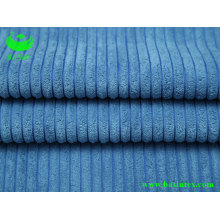 Super Soft Corduroy Sofa Fabric (BS4102)