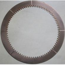 discos de freio da embreagem A94694 placas de fricção da transmissão