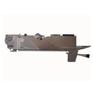 Panasonic SMT KXFW1KS5A00 CM402 / CM602 / NPM 8 mm Feeder