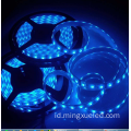 fleksibel LED strip 3528 Single RGB