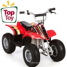 350W Electric Kids ATV Electric Quad ATV-E350-2